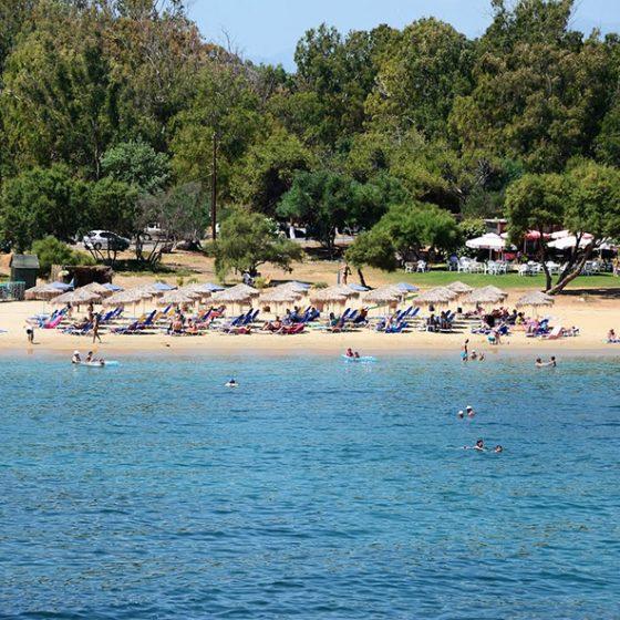 Agioi-Apostoloi-Beach-Crete
