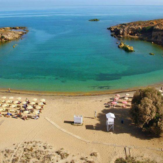 agioi-apostoloi-beach-2