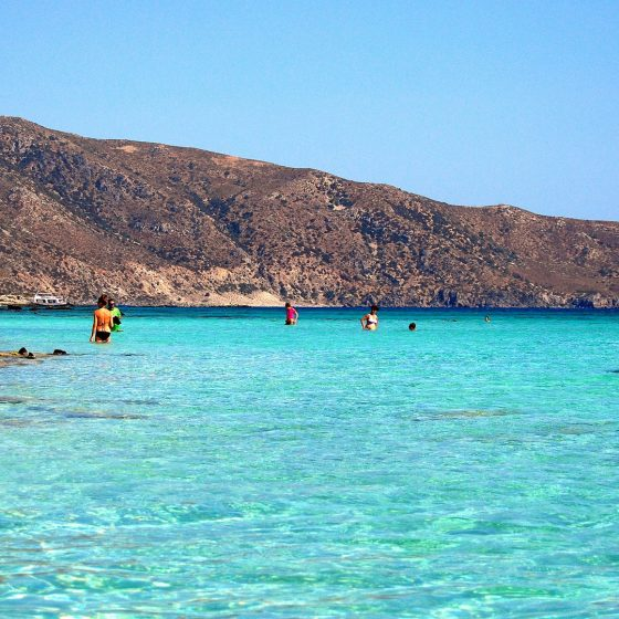 elafonisi-beach-chania-crete-23-sep-2014-1-general-fullscreen