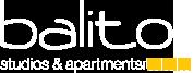 BALITO HOTEL